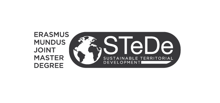 Erasmus-Mundus-STeDe-Masters-Scholarship-Program-2018-2019.png
