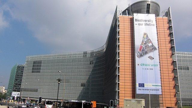 Evropskata-komisija-bara-kandidati-za-pet-meseci-platena-praktikantska-rabota.jpg