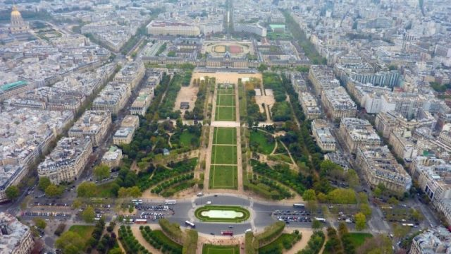 FSMP-Math-in-Paris-Master-Fellowships.jpg