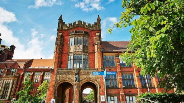 Fully-Funded-Fellowship-at-Newcastle-University.jpg