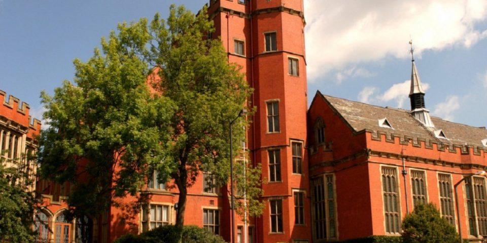 Fully-Funded-PhD-Scholarships-at-University-of-Sheffield-in-UK.jpg