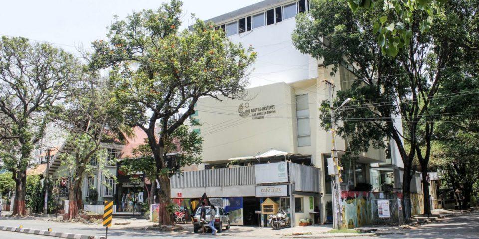 Goethe-Institute-Postdoctoral-Fellowship-in-Germany.jpg