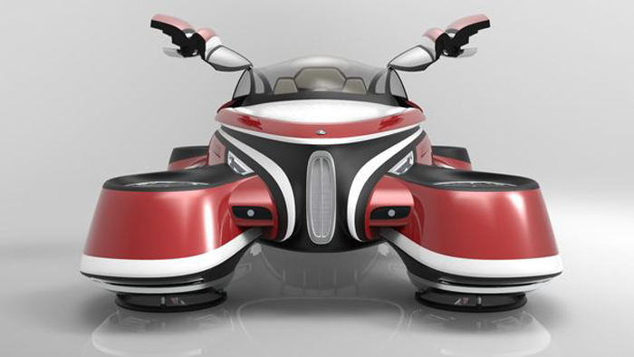 Hover-Coupe-.jpg