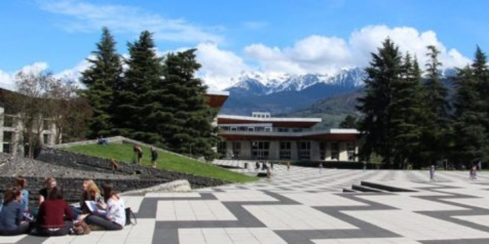 IDEX-Master-Scholarships-at-University-Grenoble-Alpes-in-France.jpg