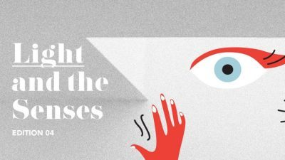 Меѓународен натпревар за дизајн на осветлување