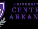 Стипендии за меѓународна мобилност на Универзитетот …