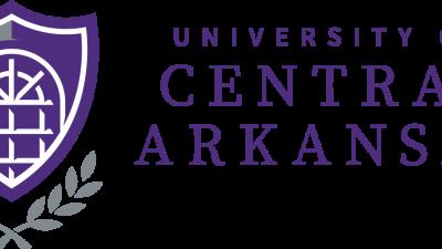 Стипендии за меѓународна мобилност на Универзитетот во Централен Арканзас