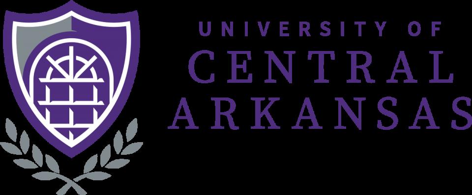 International-Mobility-Scholarships-at-University-of-Central-Arkansas.png