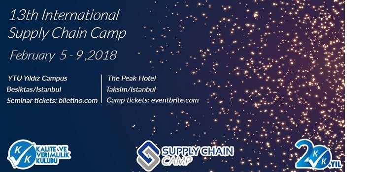 International-Supply-Chain-Camp-2018-in-Istanbul-Turkey.jpg