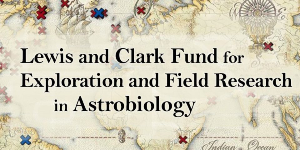 Lewis-and-Clark-Fund-for-Exploration-and-Field-Research-in-USA.jpg