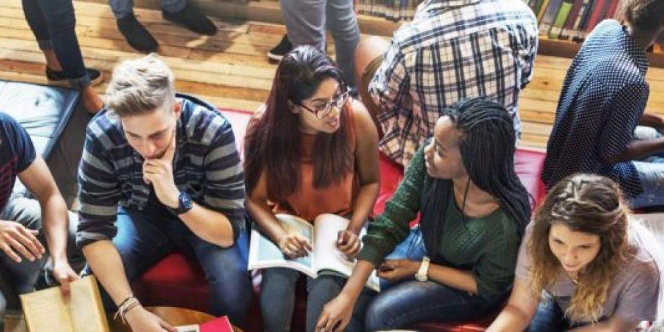 Master-ErasmusScholarships-for-Non-EU-and-EU-Students.jpg