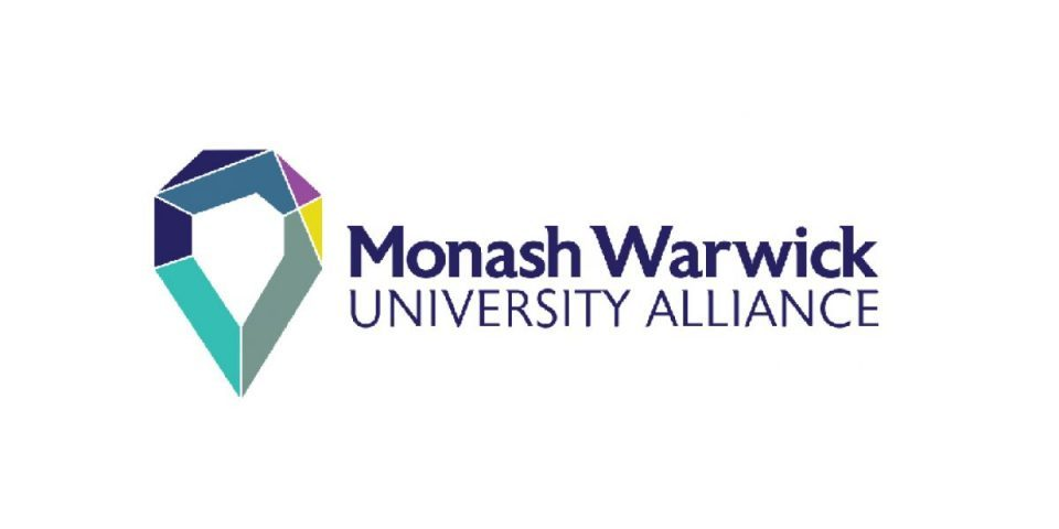 Monash-Warwick-Joint-PhD-Scholarships-in-UK.jpg
