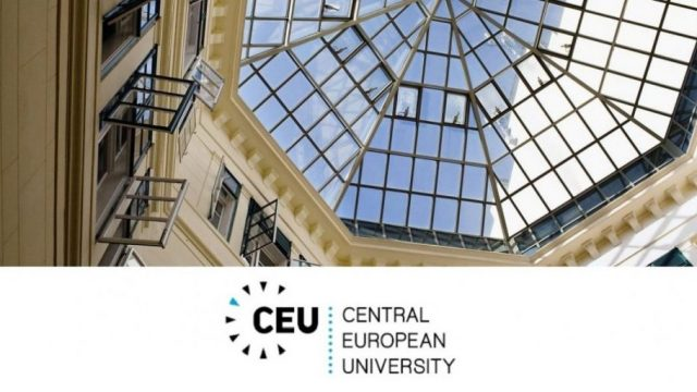 Multilayer-Structure-of-Economic-Financial-Transactions-Joint-PhD-Fellowships-at-CEU.jpg