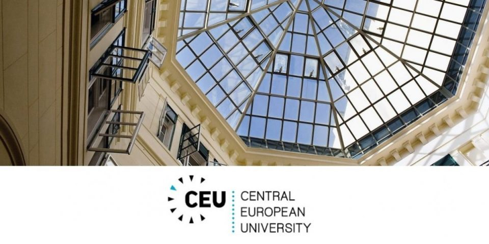 Nationalism-and-Authoritarianism-Genealogies-and-Morphologies-Joint-PhD-Fellowships-at-CEU.jpg