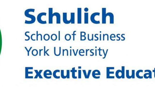 Open-call-for-Executive-Scholarships-at-SEEC-Toronto-Canada.jpg