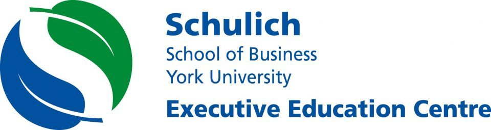 Open-call-for-Executive-Scholarships-at-SEEC-Toronto-Canada.jpg