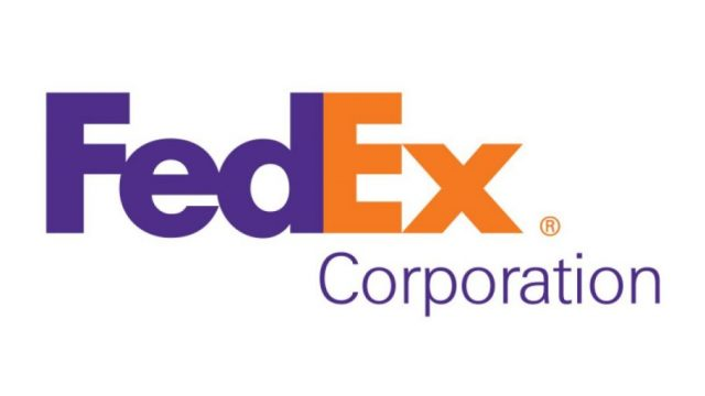 Paid-Internship-2018-at-FedEx-USA.jpg