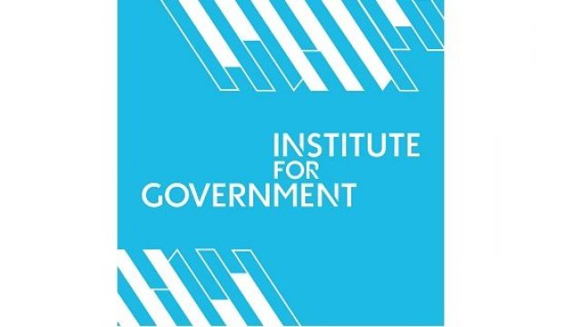 Paid-Spring-2018-Internship-Programme.jpg