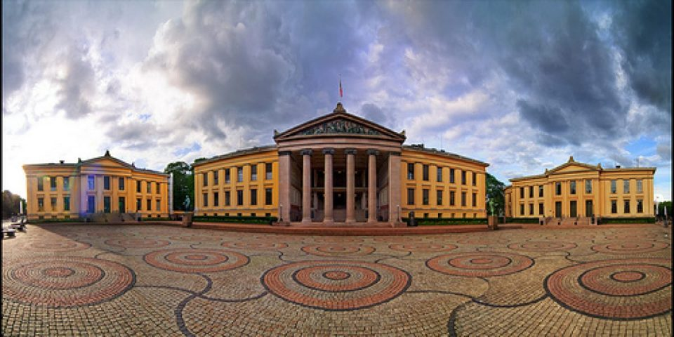 PhD-Research-Fellowship-in-Ecotoxicology-at-University-of-Oslo.jpg