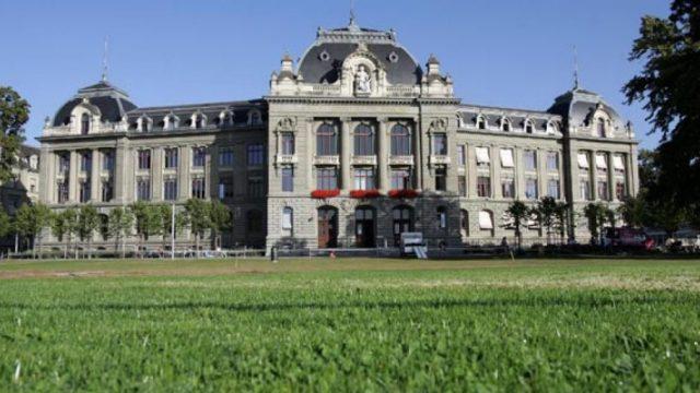 PhD-and-Postdoctoral-Position-at-University-of-Bern.jpg