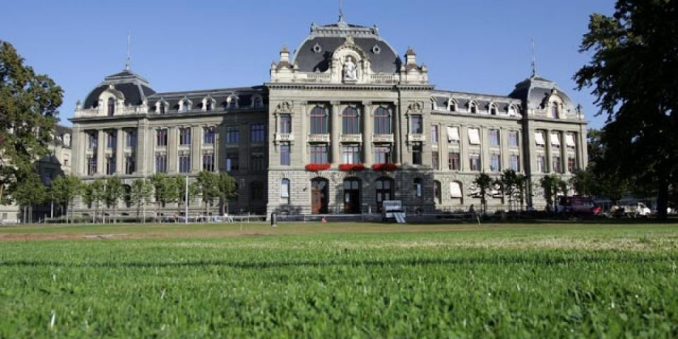 PhD-and-Postdoctoral-Position-at-University-of-Bern.jpg