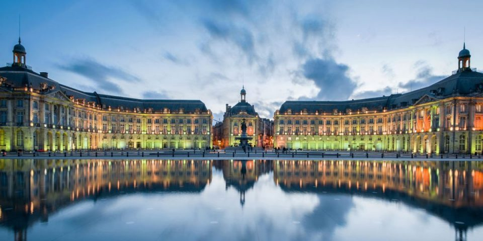 Postdoctoral-Fellowship-at-University-of-Bordeaux-France.jpg