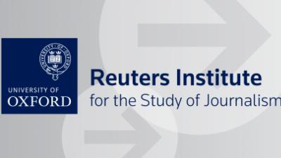 Стипендија за новинарство на Универзитетот во Оксфорд