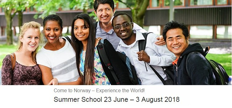 The-International-Summer-School-ISS-2018-in-Oslo-Norway.jpg