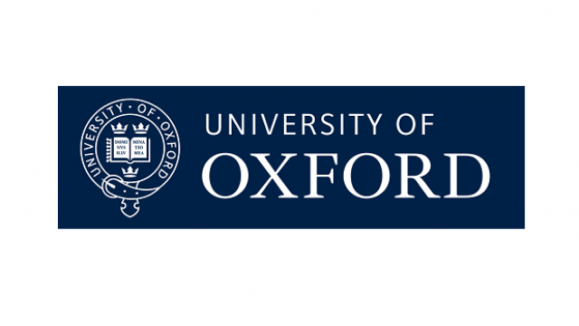 The-Oxford-University-Diplomatic-Studies-Programme-OUDSP.png