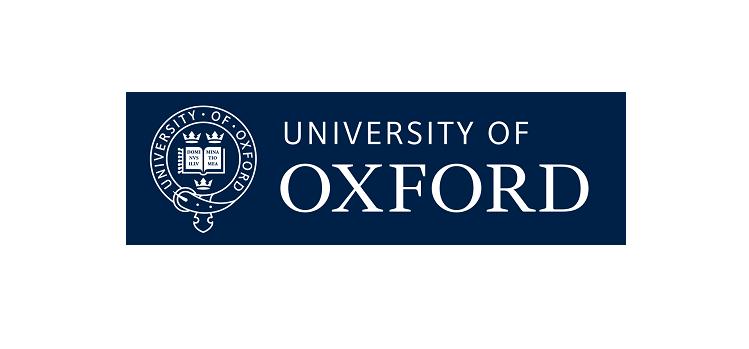 The-Oxford-University-Diplomatic-Studies-Programme-OUDSP.png
