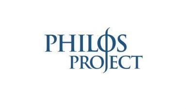 "Институт за лидерство ""Philos"" 2018"