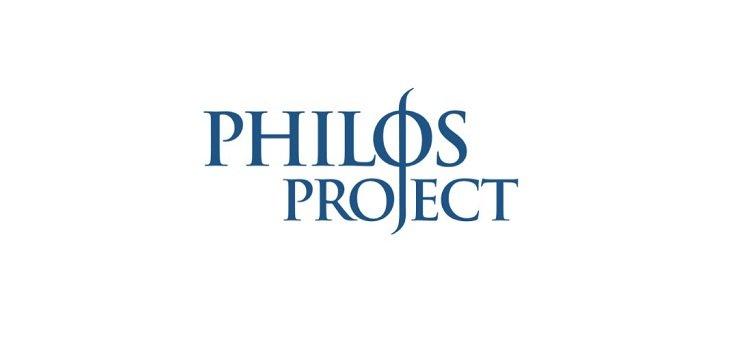 The-Philos-Leadership-Institute-2018.jpg