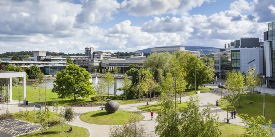 UCD-Fully-Funded-PhD-Scholarships-in-Ireland.jpg