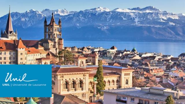 UNIL-8th-Undergraduate-Summer-School-Scholarships-in-Switzerland.png