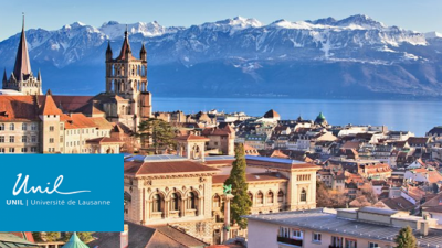 Стипендии за додипломски студии во Швајцарија