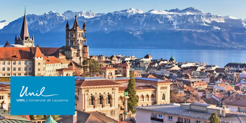 UNIL-8th-Undergraduate-Summer-School-Scholarships-in-Switzerland.png