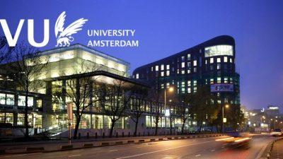 Програма за стипендии за меѓународни студенти во Амстердам