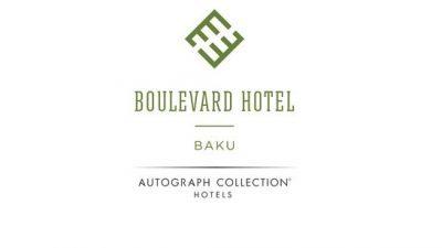 Конкурс за службеник за услуга за гости во Баку, Азербејџан