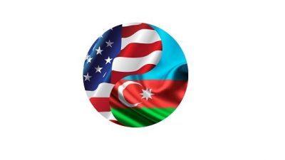 Конкурс за бизнис аналитичар во Баку, Азербејџан