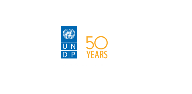 Vacancy-for-UN-Coordination-Analyst-in-Baku-Azerbaijan.png