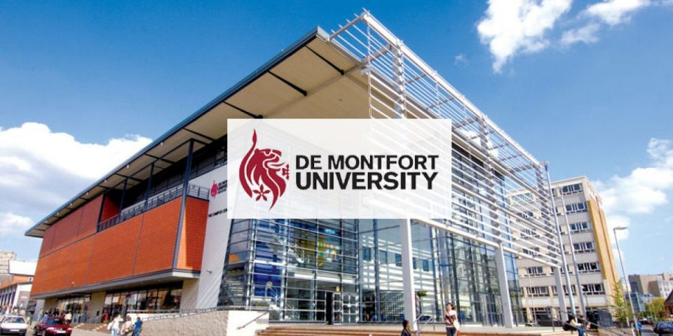Vice-Chancellor-s-Sports-Scholarships-at-De-Montfort-University-in-UK-2018.jpg