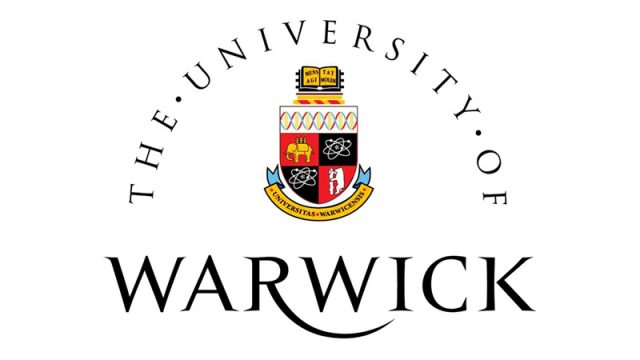 Warwick-Chancellor-s-International-Scholarships.jpg