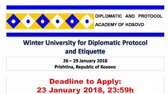 Winter-University-of-Diplomatic-Protocol-and-Etiquette.png