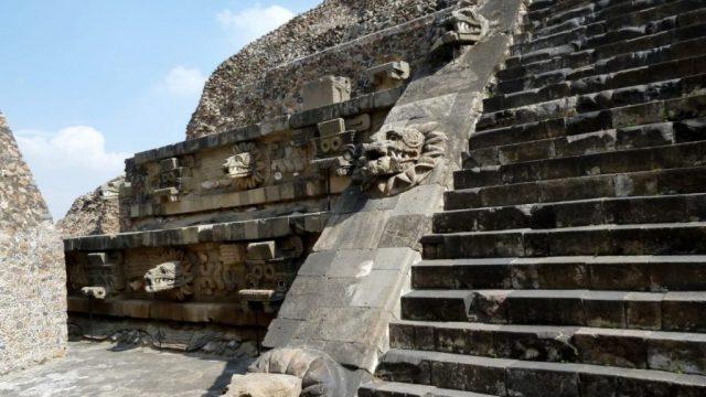 acteki-1170x702.jpg