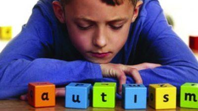 Наскоро во продажба првиот лек за аутизам