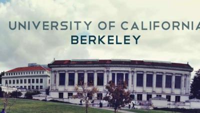 Беркли Универзитет: Жените причинуваат најмногу главоболки во семејството