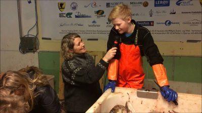 Децата во ова градче заработуваат и до 500 евра дневно