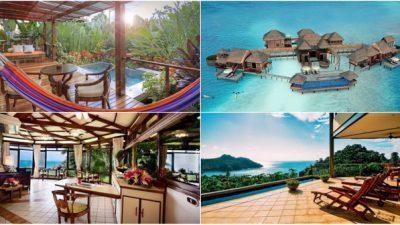 10-те најубави хотели за 2018-та според TripAdvisor
