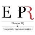 Element PR