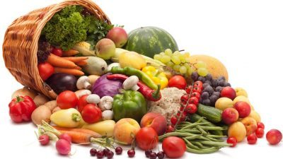 Холандија ја изфрли употребата на пестициди и стана втор најголем извозник на храна во светот